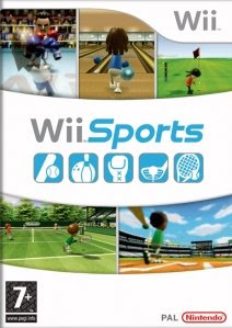 wii sports, wii sports 2, wii sport resort, wii sports resorts, wii motion plus, super mario dethroned