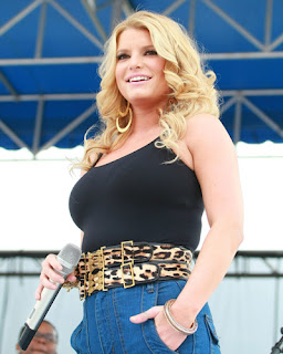 jessica simpson fat, jessica simpson weight gain,  jessica simpson wardrobe malfunction, jessica simpson news