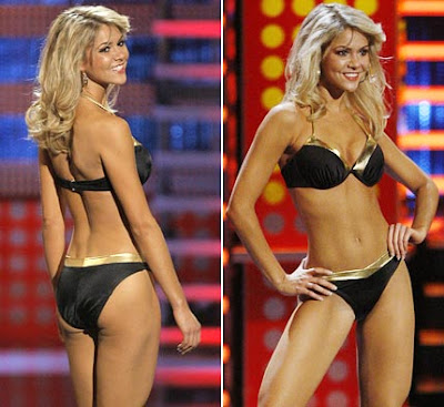 miss america 2009, miss america, miss usa, miss america 2008, tlc, kirsten haglund, miss america 2009 winners, miss america 2009 winner, miss america 2009 results
