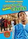 everybody hates chris season 4 episode 14 stream