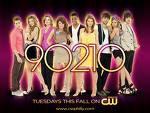 90210 season 1 episode 15 stream