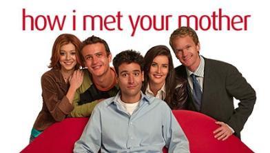 how i met your mother season 4 episode 14 stream