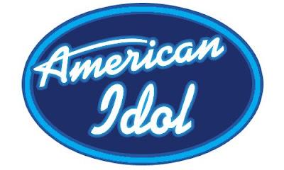 2009 american idol winner