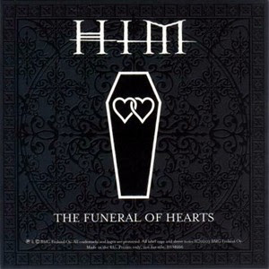 him-the_funeral_of_hearts_pictures