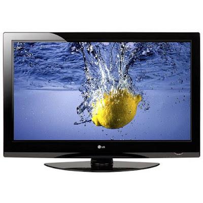 TV de Plasma ou LCD ?? Diferenças das duas Tecnologias
