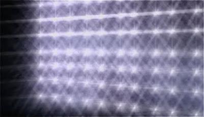 Como Funcionam as TVs de Plasma