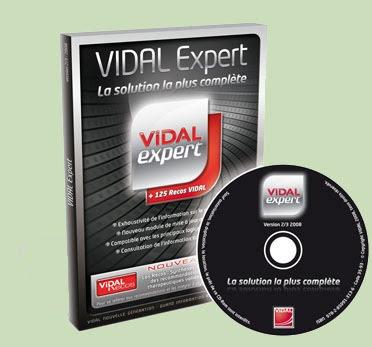vidal 2009 Vidal_expert233d_webcopie7