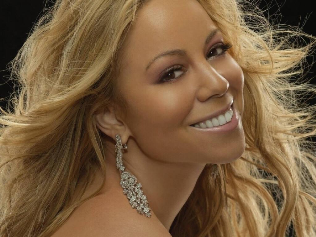 http://2.bp.blogspot.com/_xywdPbr_tsc/TUIZU_2aS1I/AAAAAAAABeU/k8N6NPDuJCE/s1600/Mariah-Carey.jpg