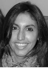 NATALIA SAIEGH - ASISTENTE DE DIRECCION