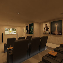 Design Home Ideas Interior