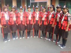 Pasukan Asparagus 09.5