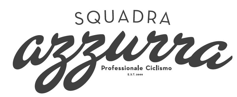 Squadra Azzurra  Ciclista