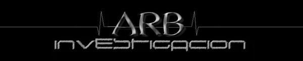 ARB Investigación Paranormal Asturias