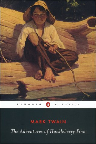 the admirable traits of jim in the adventures of huckleberry finn a novel by mark twain Forecastle, as they neared, much to the envy and admiration of twain and his   3 see jonathan raban's book mark twain: huckleberry finn for an example of  the river  character traits combined form the traditional epic hero besides.