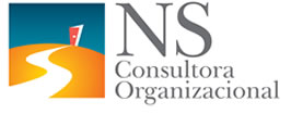 NS Organizacional - Responsabilidad Social