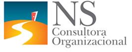 NS Consultora Organizacional