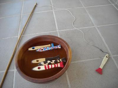 Juego-de-pesca