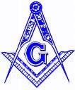FreemasonSymbol.jpg