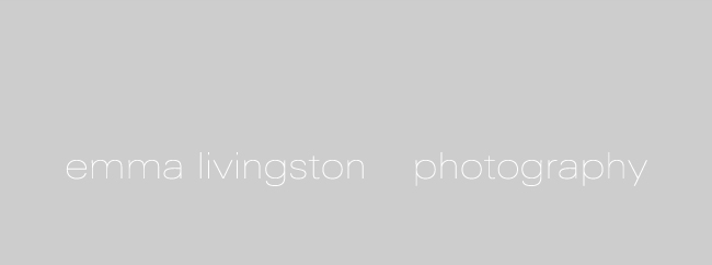 emma livingston photography