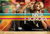 Bíblia Sonora