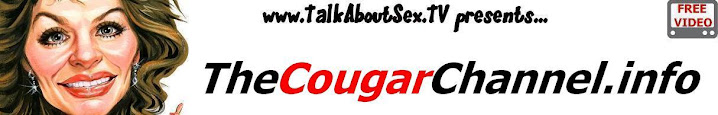 The Cougar Channel