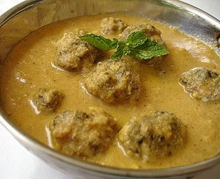 South indian mutton recipes videos
