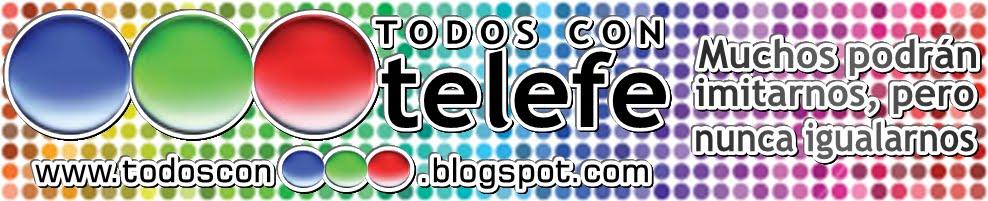 http://2.bp.blogspot.com/_y-17grMyU3M/TDmzLBIuZNI/AAAAAAAAB08/h6R76B3SUOM/S1000-R/cabecera2.bmp