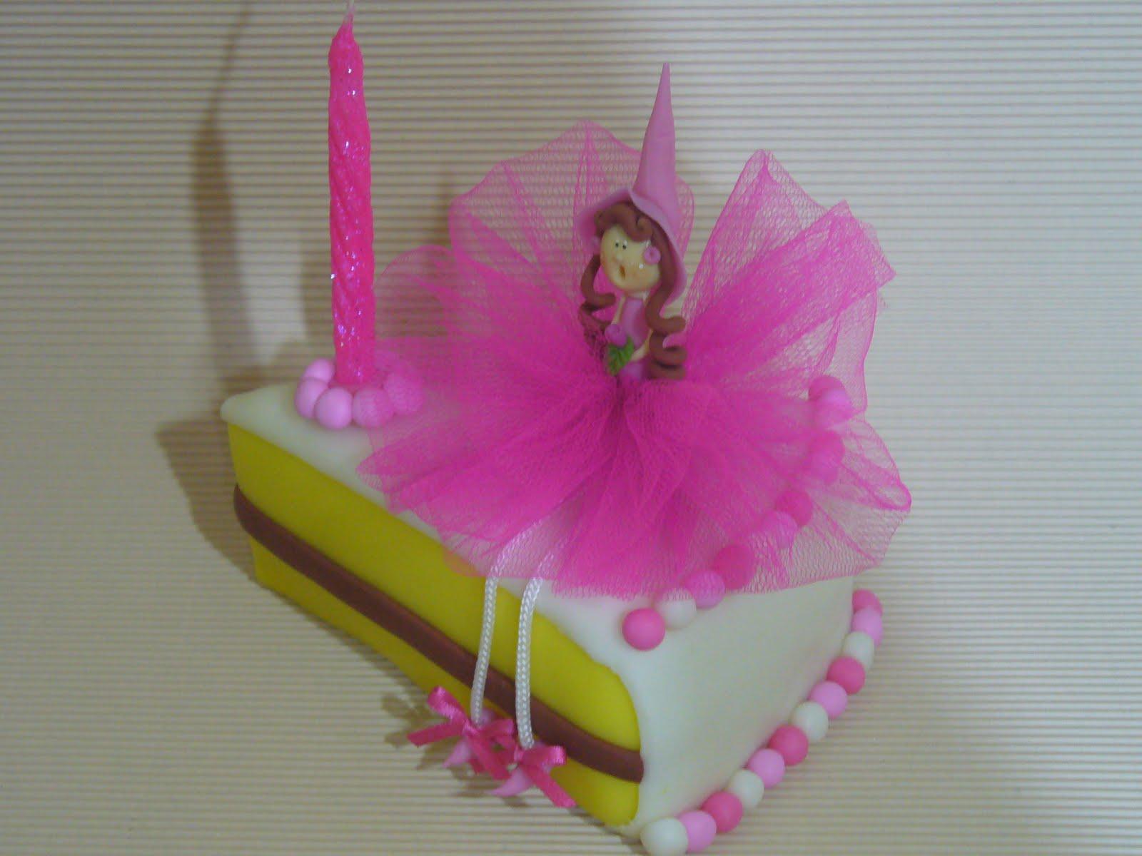 adorno para pastel boda mercadolibre pictures pelauts