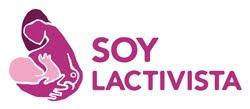 Soy lactivista