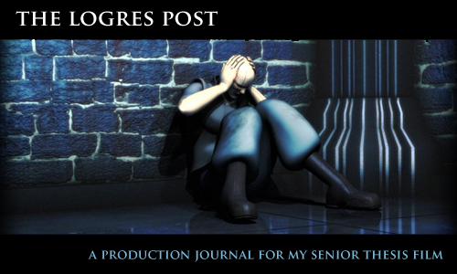 The Logres Post