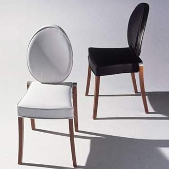 Historia del mueble y de la decoraci n interiorista 39 - Silla philippe starck ...
