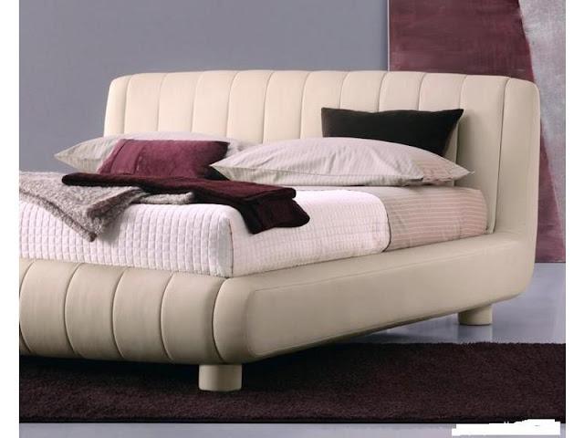 Dormitorios modernos camas modernas de madera for Muebles de madera peru