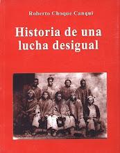 LBRO DE HISTORIA