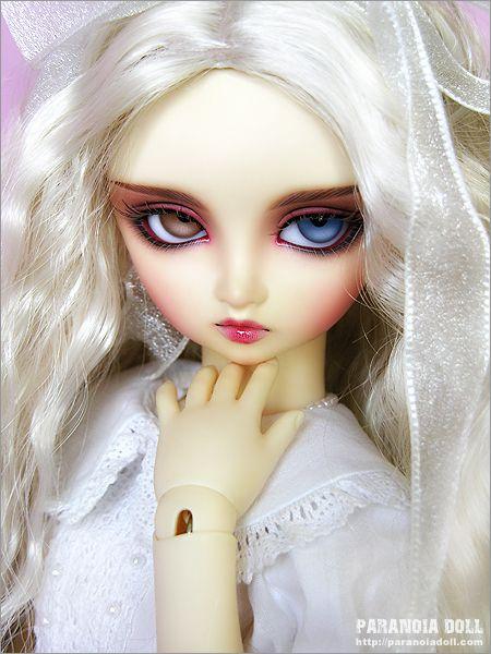 Imagenes de muñecas bonitas y tiernas - Imagui