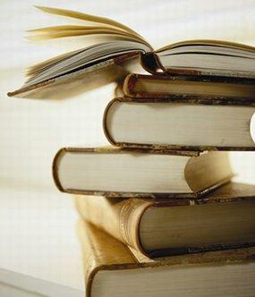 أكبر مكتبة من كتب الادارة والقيادة والتطوير الذاتي ومهارات النجاح  %D9%83%D8%AA%D8%A8