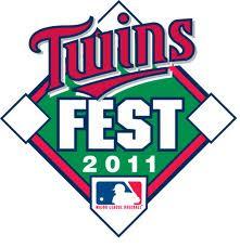 TwinsFest 2011