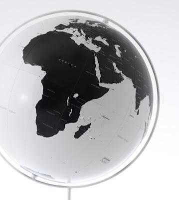 Corona globes