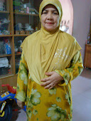 My Loving MuM;)