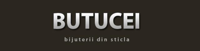 BUTUCEI
