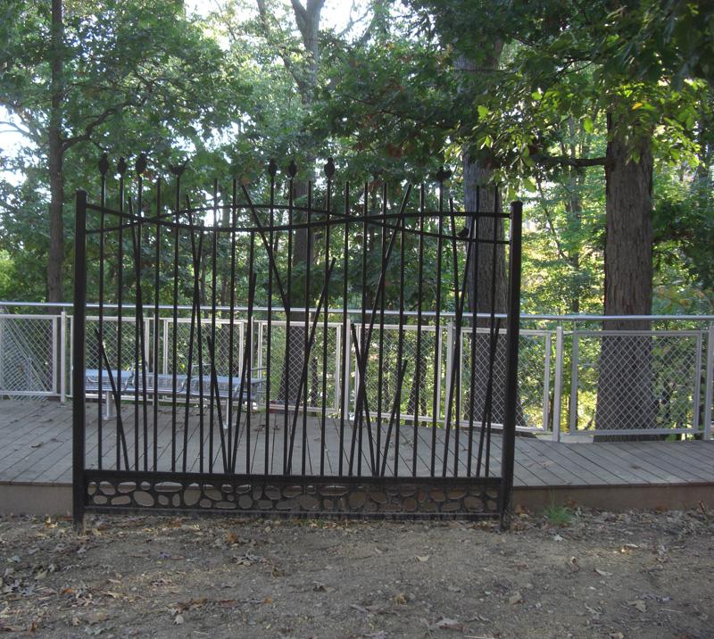Natural Beauty Fence Wantagh Reviews