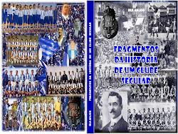FRAGMENTOS DA HISTÓRIA