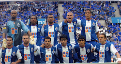 CAMPEO NACIONAL 2006/2007