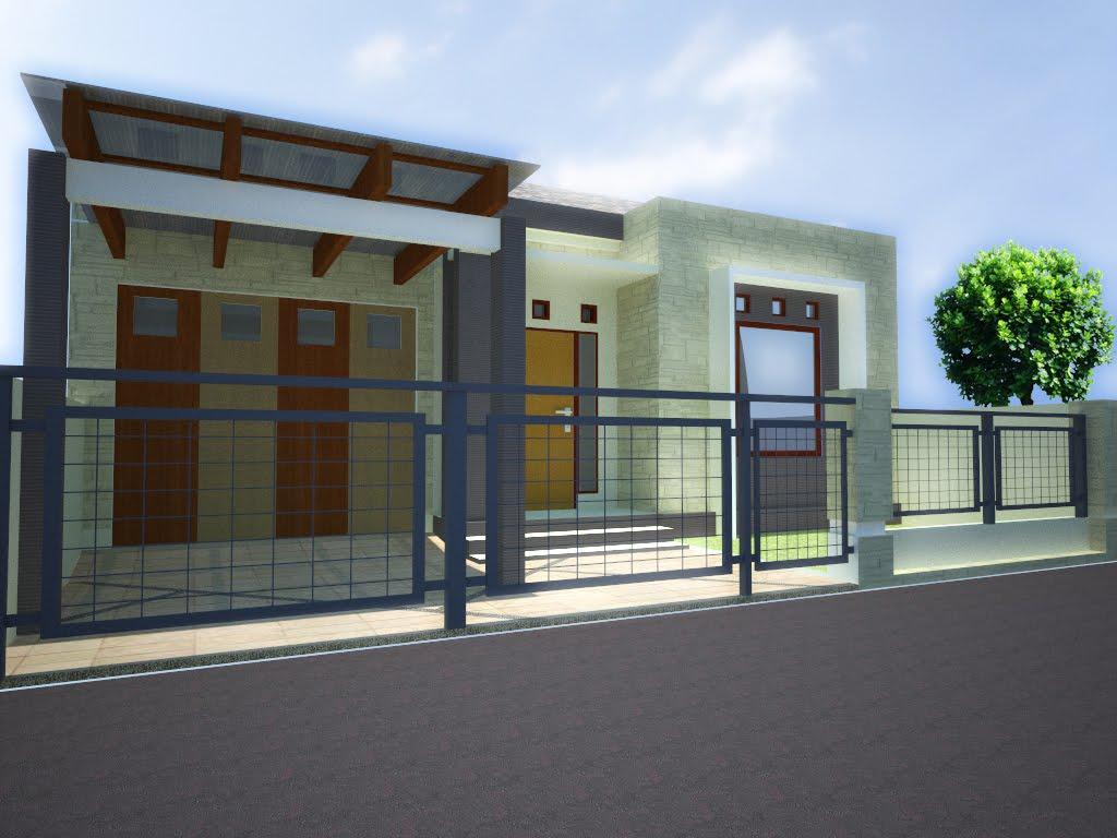 Hendita design