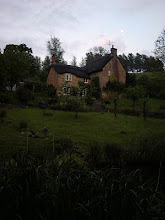 Nettlecombe Cottage
