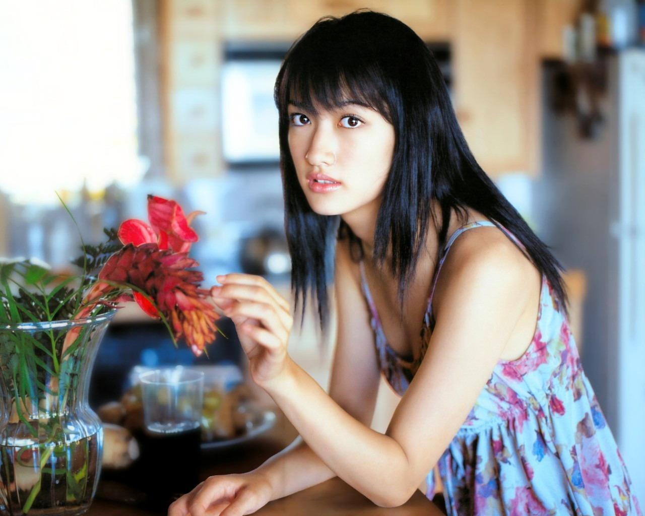 Фото актриса кирара асука 12 фотография