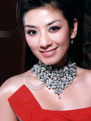Yi Liang Huang