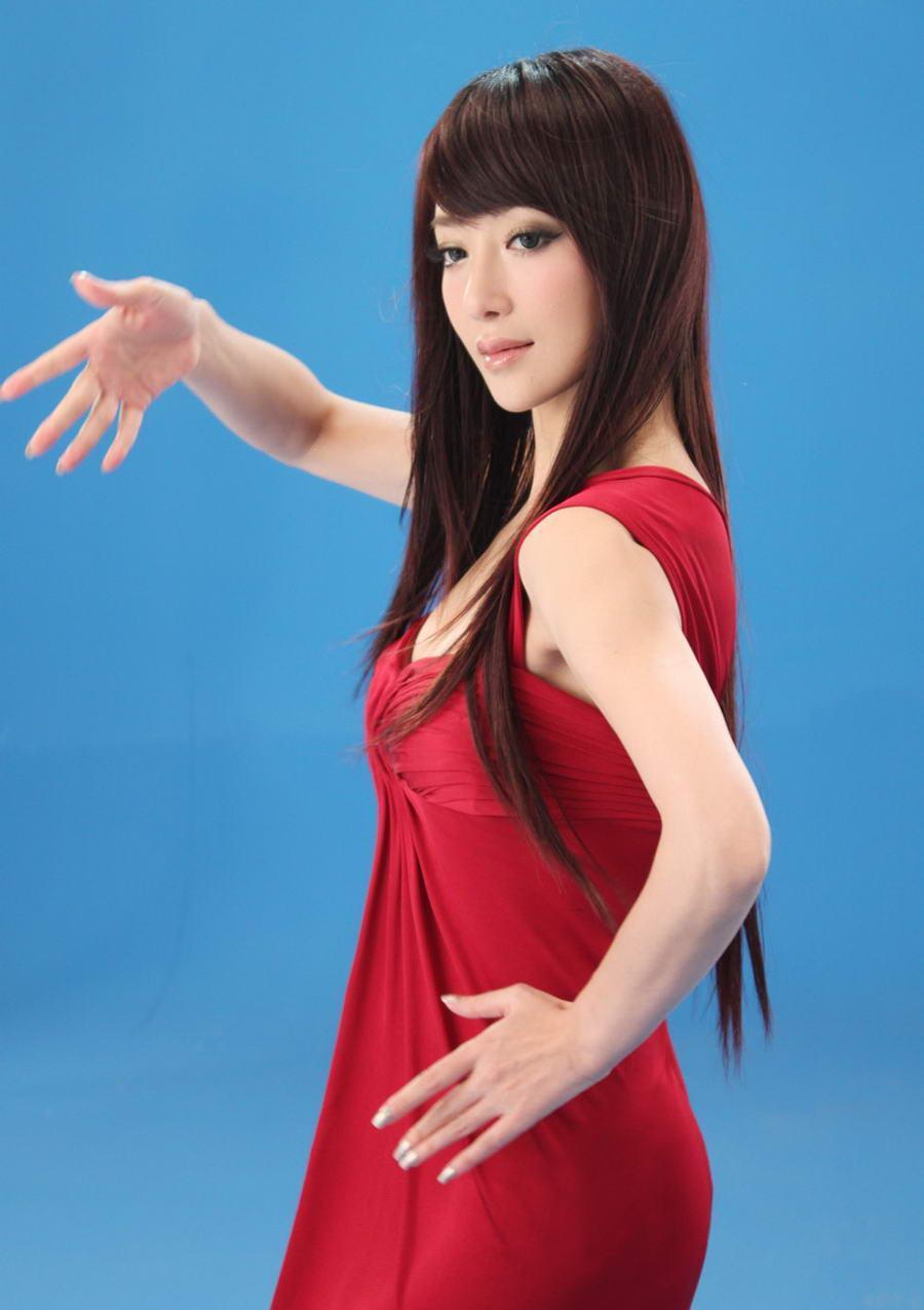 K Chen L Hne bonita china 4 chen zihan