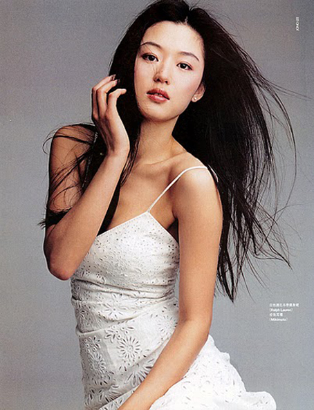 Beautiful Girl Korean Hairstyles, Long Hairstyle 2011, Hairstyle 2011, New Long Hairstyle 2011, Celebrity Long Hairstyles 2039
