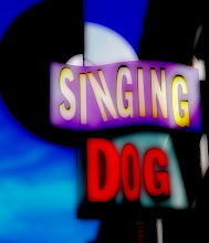 Singing Dog Records [closed]
