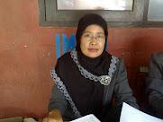 Bendahara Dharma Wanita Disdik Kota Tangsel